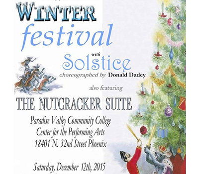 2015-winter-festival-thumb