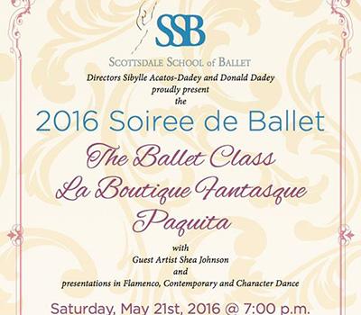 2016-soiree-de-ballet-thumb