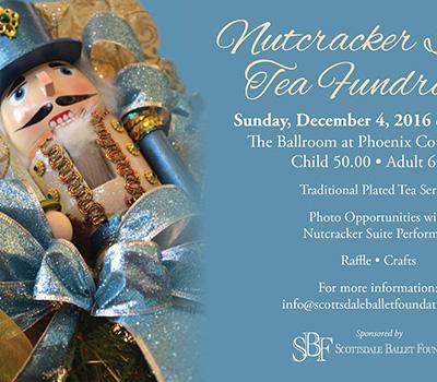 2016-nutcracker-sweet-tea-fundraiser-thumb