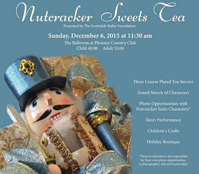 2015-nutcracker-sweet-tea-fundraiser-thumb