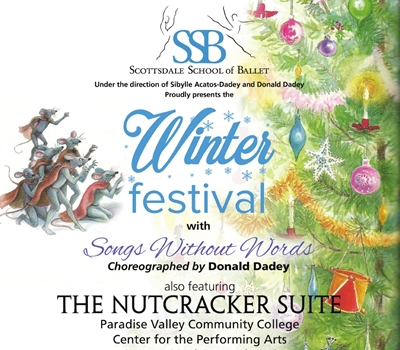 Nutcracker Poster 2017 THUMBNAIL1