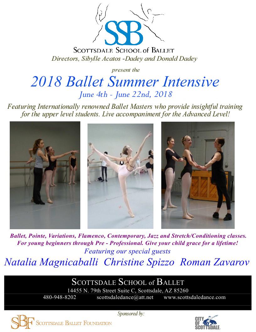 2018-Summer-Intensive-Poster-FINAL