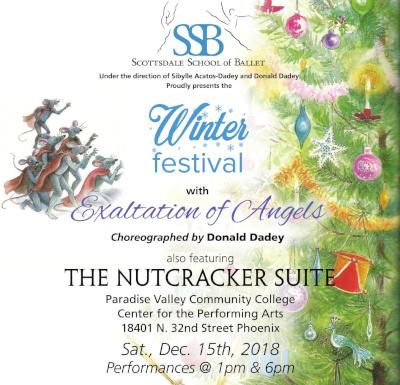 2018-Nutcracker Poster RESCALE