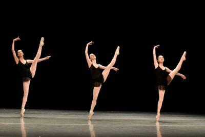 Paola-Allegretto-Trio-2