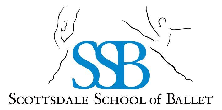 SSB Logo Thummnail